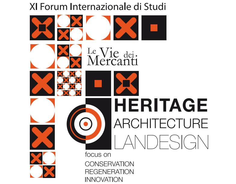 logo-xi-forum