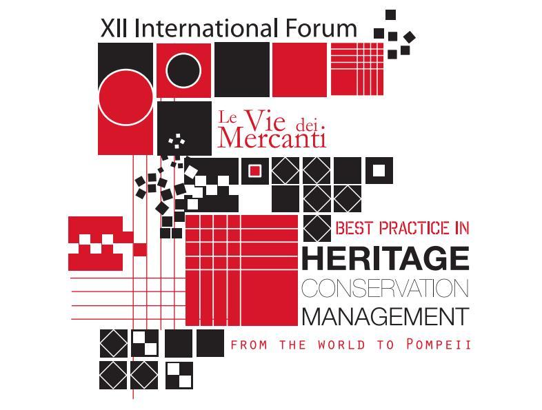 logo-xii-forum