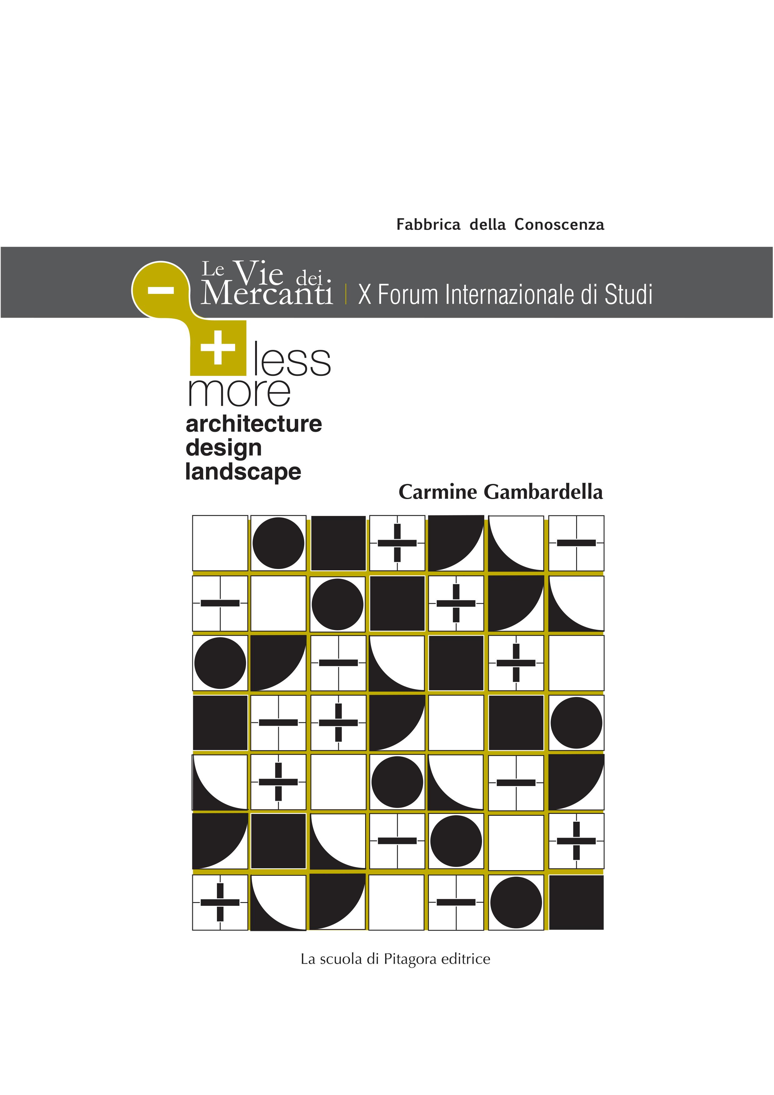 aula internacional 3 libro del profesor download